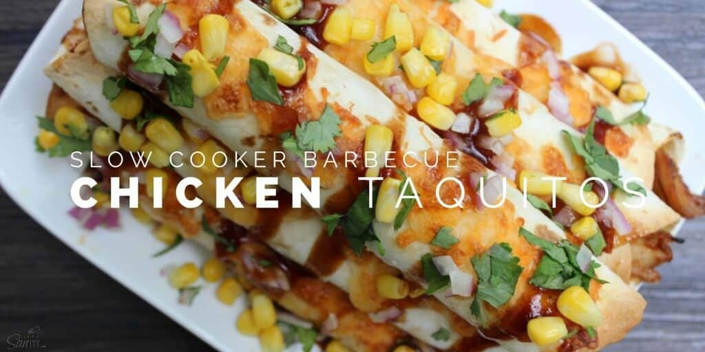 Slow-Cooker-Barbecue-Chicken-Taquitos-Twitter-1024x512