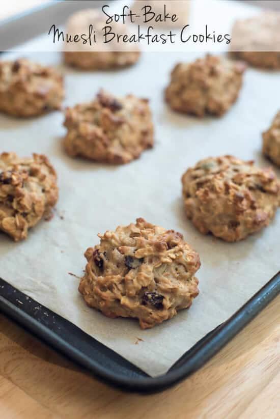 Soft-Bake-Muesli-Breakfast-Cookies-106-titled-e1433815934788