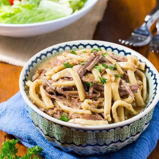 beef-noodles-4