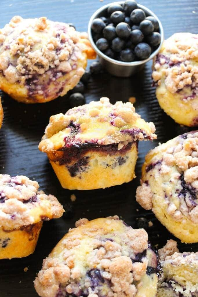 blueberry-muffins-683x1024