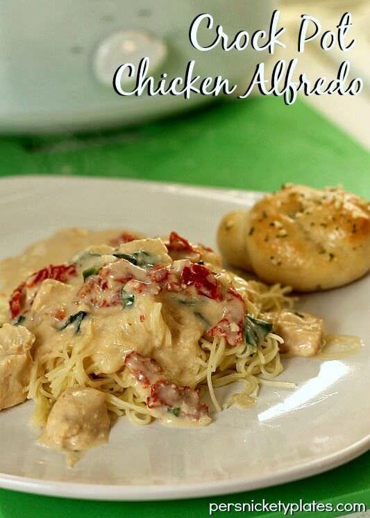 crock-pot-chicken-alfredo1
