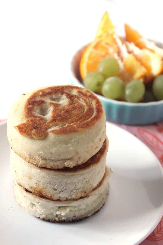 english-muffins-1-683x1024