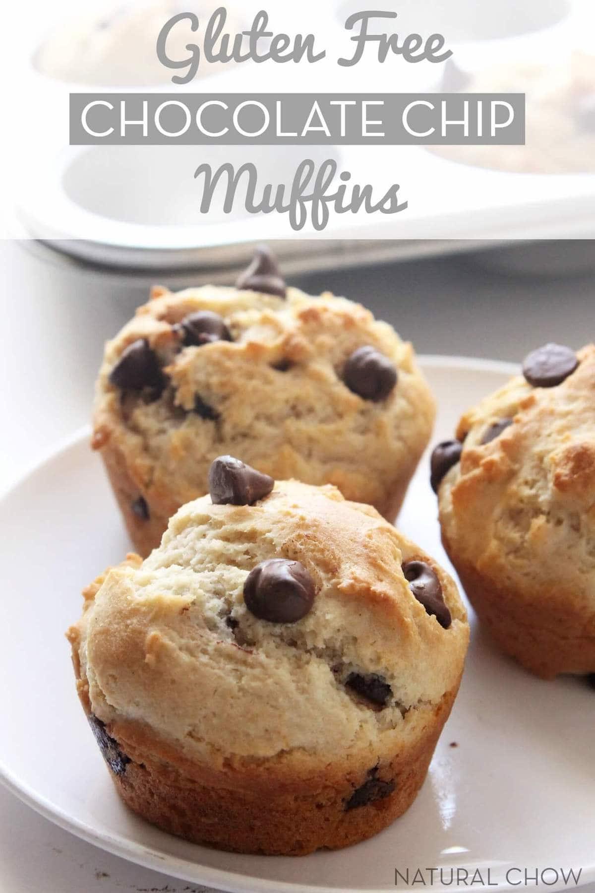 50+ Back to School Grab n Go Breakfasts Recipes - Julie's ...