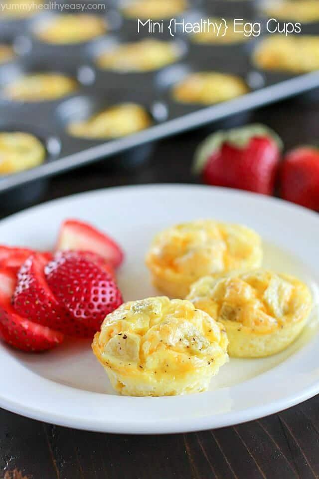 mini-egg-cups-easy-breakfast-idea-8