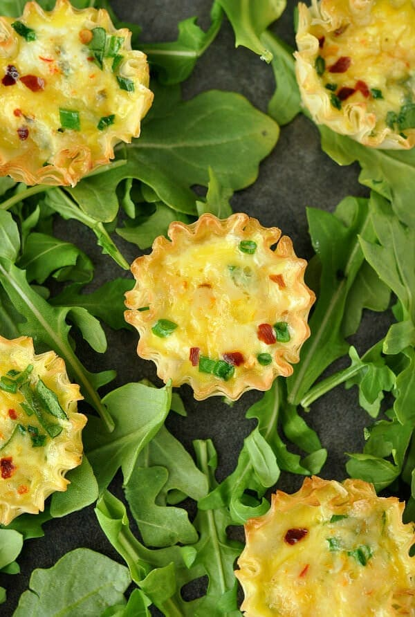 mini-phyllo-quiche-cups-egg-fillo-cups-600