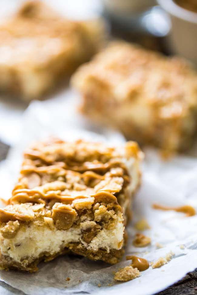 peanut-butter-cheesecake-photograph