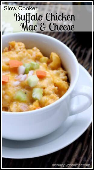 slow-cooker-buffalo-chicken-mac-and-cheese-pin-2