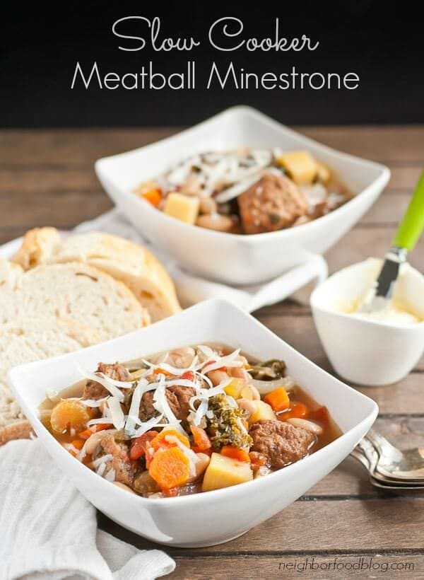 slow-cooker-minestrone-soup-image