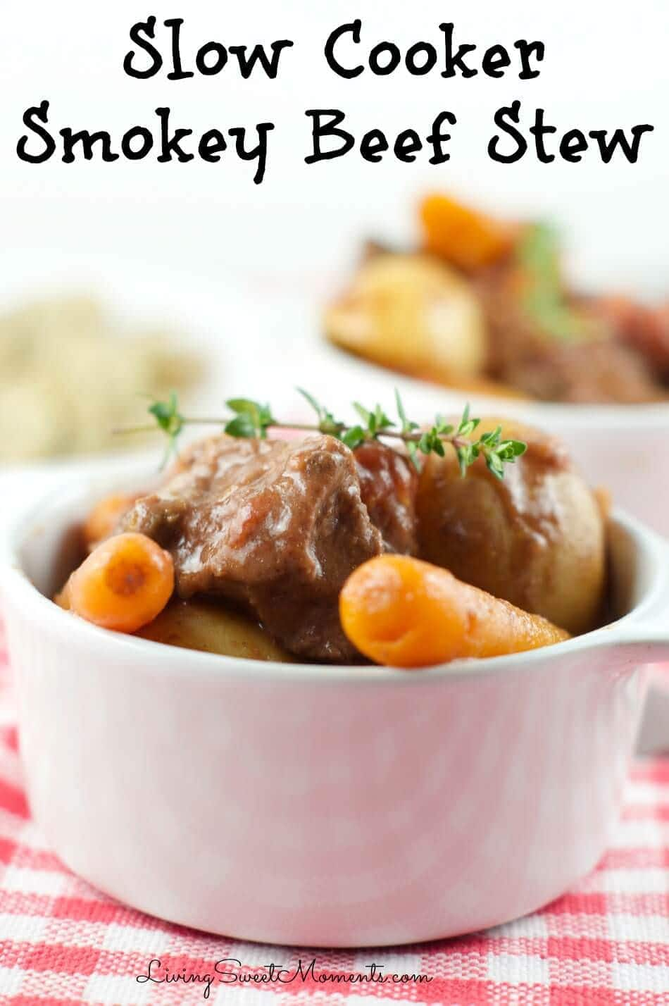 slow-cooker-smokey-beef-stew-recipe-cover