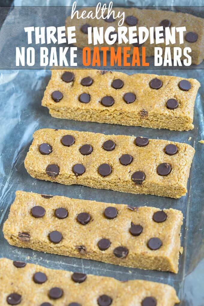 three-ingredient-no-bake-oatmeal-bars-51