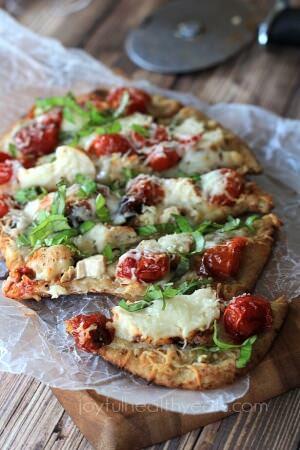 Grilled-Chicken-Margherita-Pizza_3