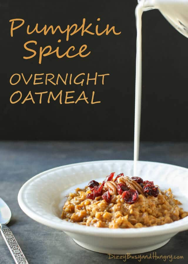 pumpkin-spice-overnight-oatmeal-title