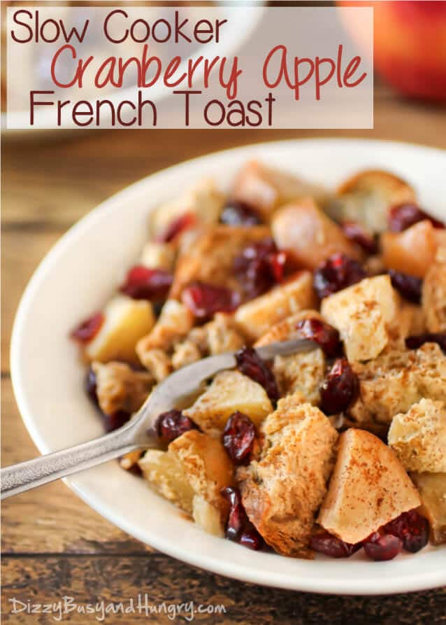 slow-cooker-apple-cranberry-french-toast-title