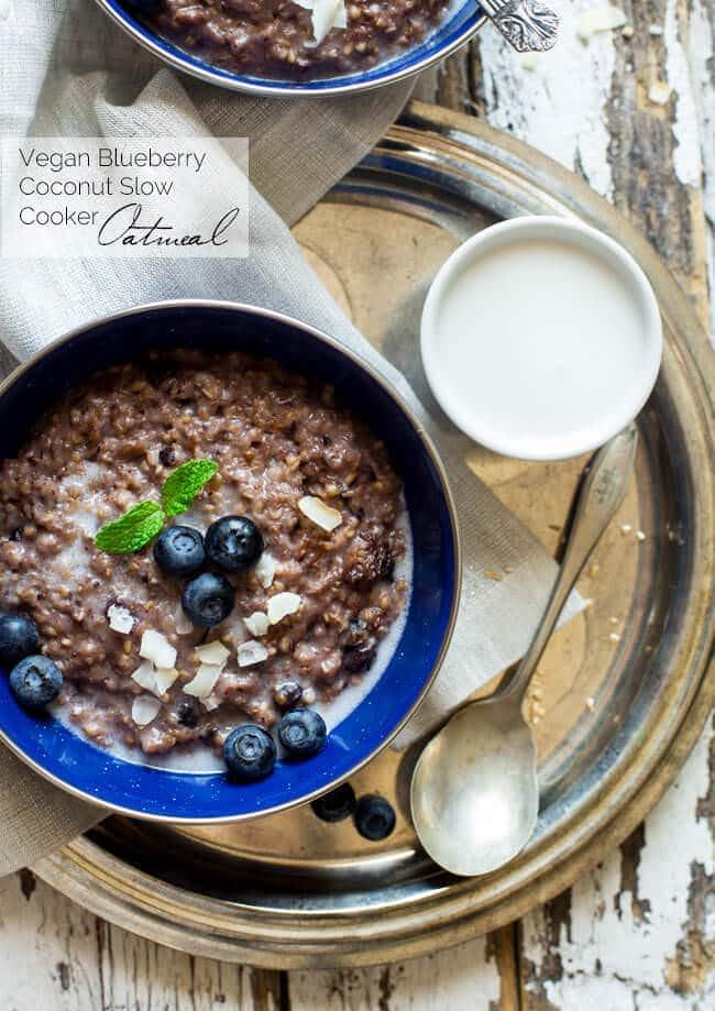 slow-cooker-oatmeal-image
