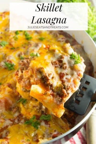Skillet-Lasagna-Pinterest-compressor