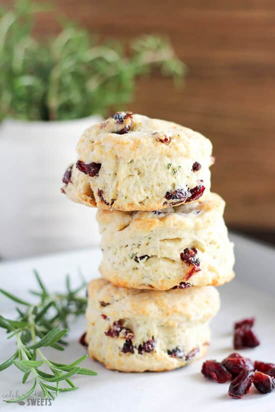Rosemary-and-Dried-Cranberry-Biscuits-3