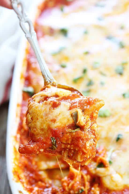 4-Ingredient-Ravioli-Lasagna-2