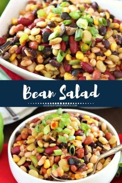 Bean-Salad-Pinterest-collage-compressor