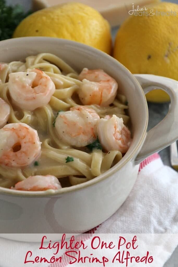 One-Pot-Lemon-Shrimp-Alfredo-Logo