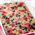Berry-Baked-Oatmeal-Pinterest-compressor