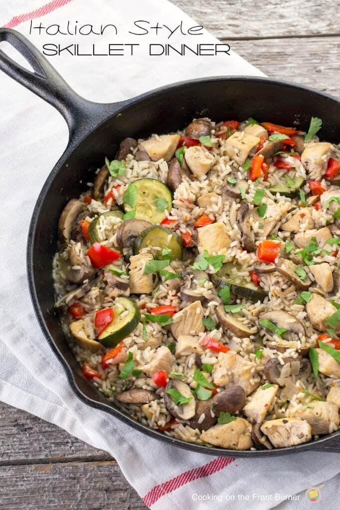 Chicken-Vegetables-Rice-10label