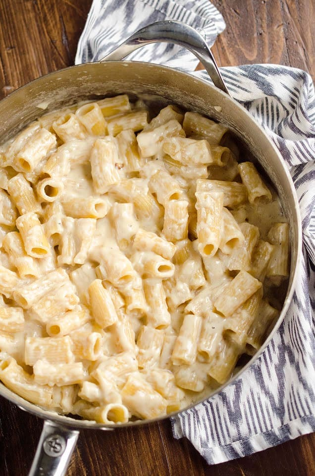 One-Pot-Homemade-Alfredo-Rigatoni-4-copy
