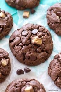 Reeses-Cookies-66