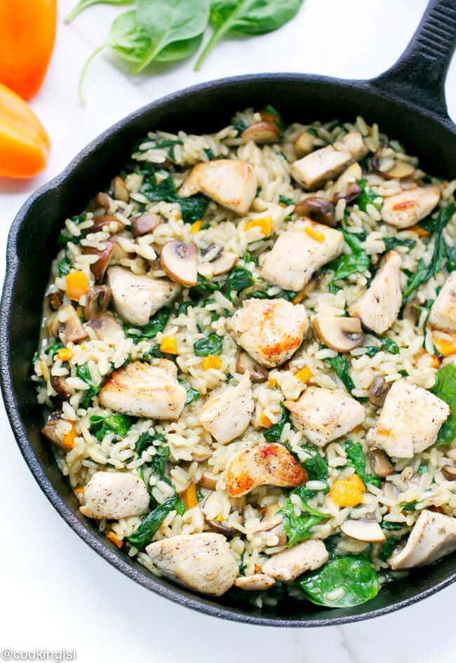 one-pot-chicken-and-rice-4-1