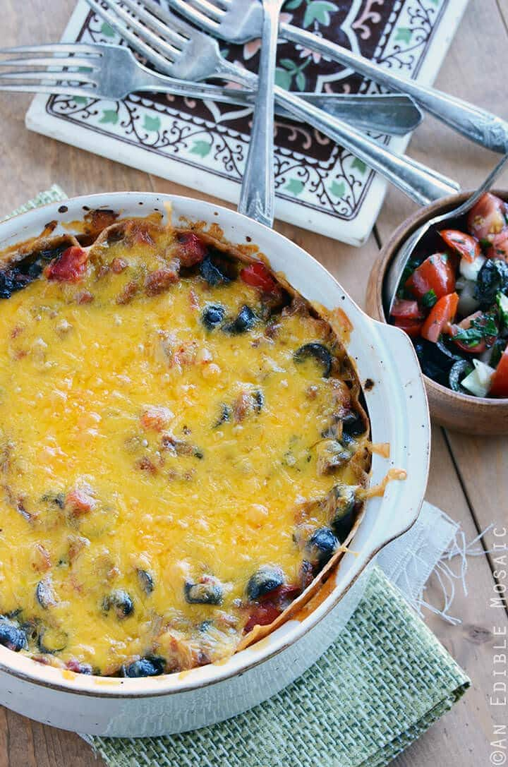 Kid-Friendly-Veggie-Heavy-Taco-Pie-1