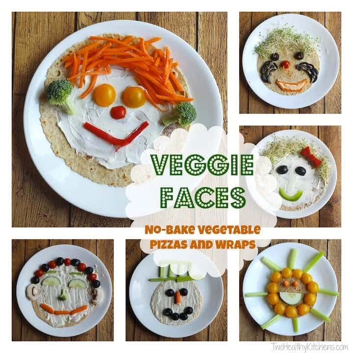 THK-Veggie-Faces-Text3
