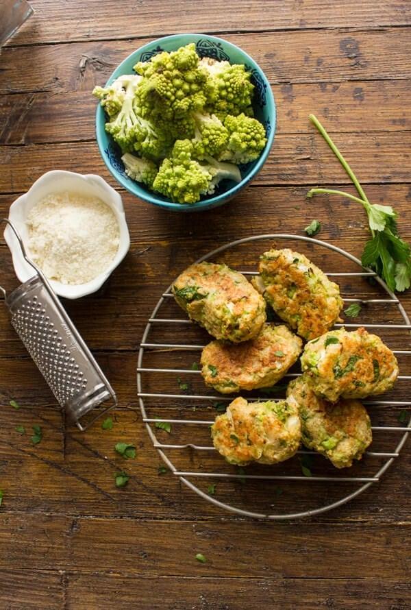 broccoli-tots-7-1-of-1