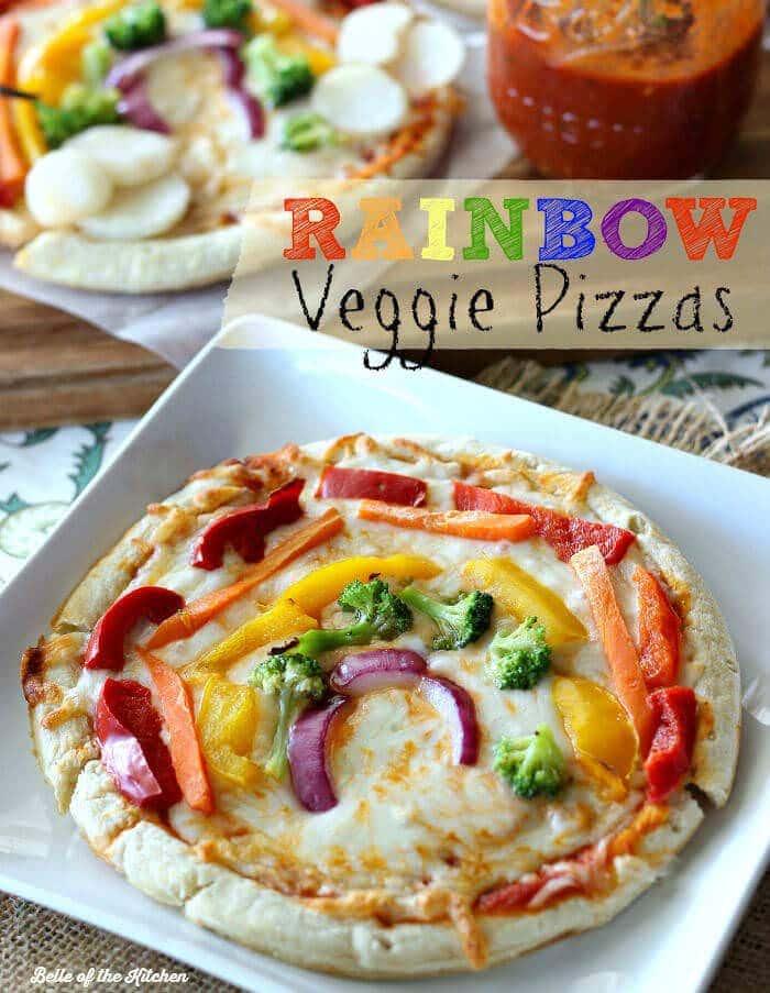 rainbow-veggie-pizzas2