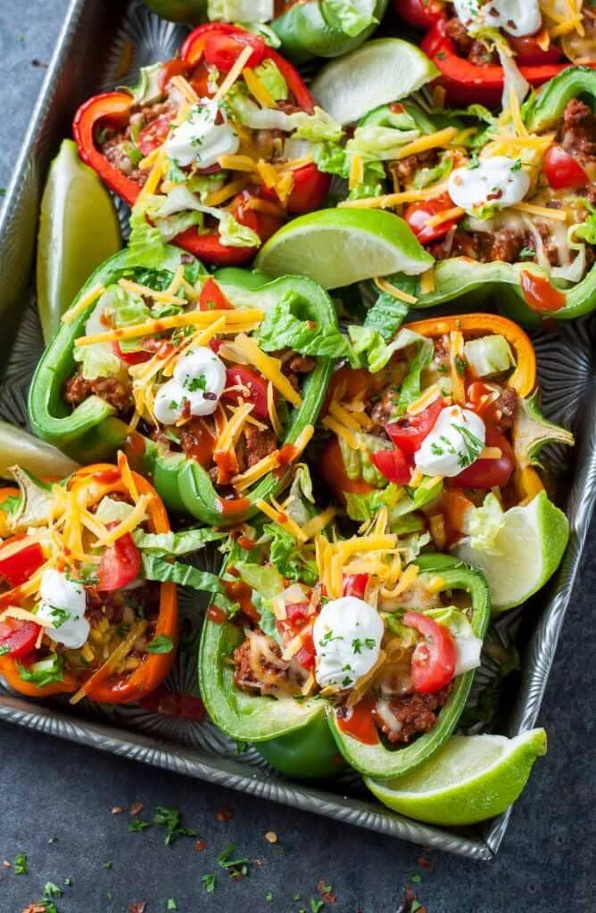 stuffed-bell-peppers-bell-pepper-tacos-recipe-2-1539