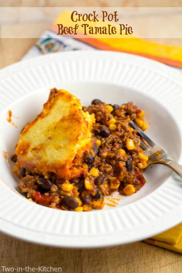 Crock-Pot-Beef-Tamale-Pie-Two-in-the-Kitchen-vi