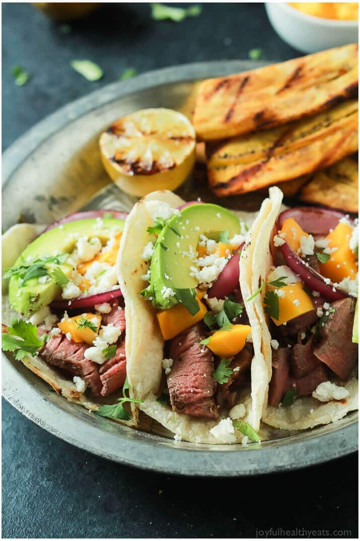 Grilled-Steak-Street-Tacos-web-8