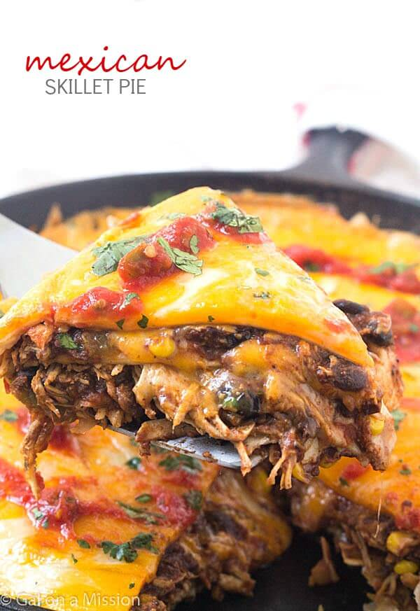 Mexican-Skillet-Pie-TEXT