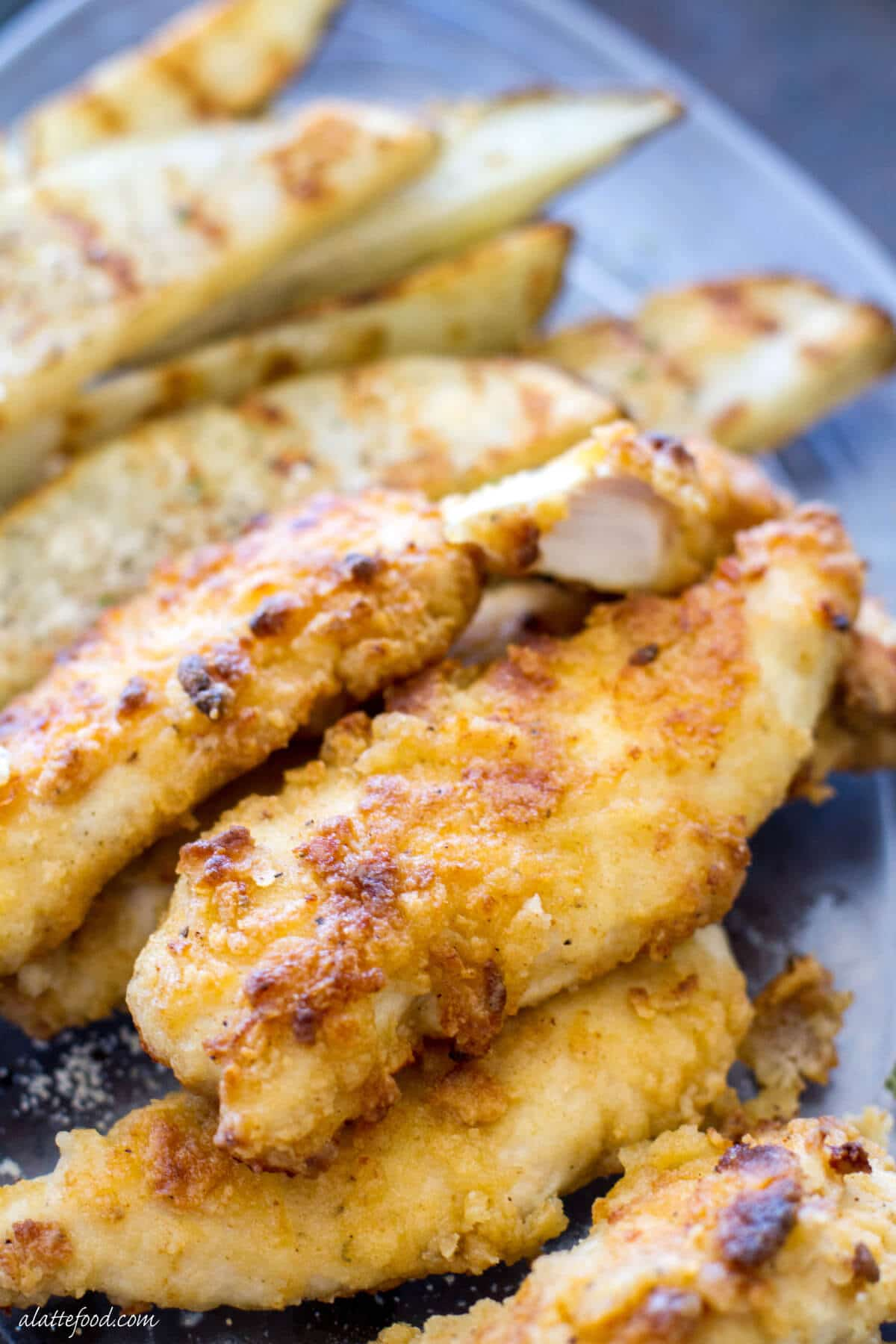 Ranch-Chicken-Tenders-05