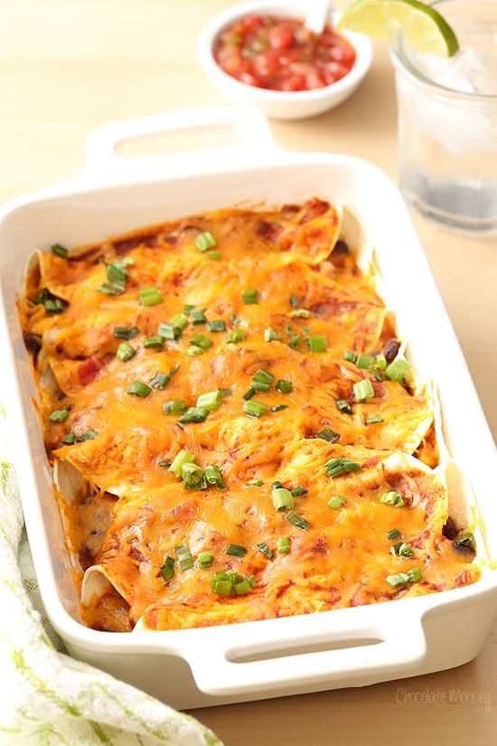 Salsa-Chicken-Enchiladas-4764