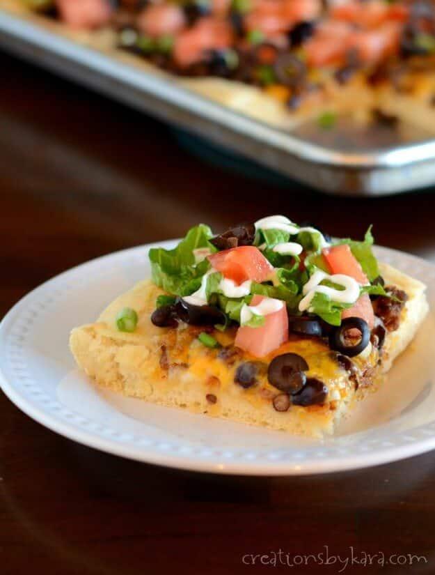 Taco-Pizza-020-1-625x825