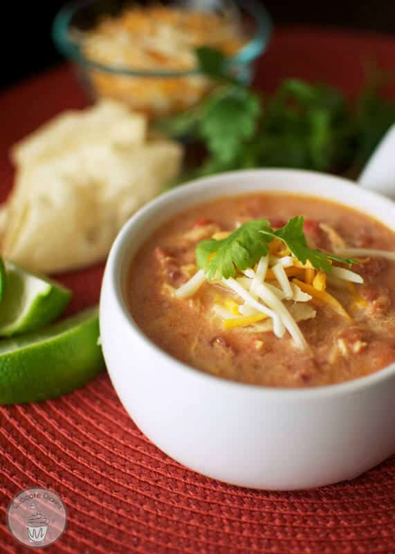 chicken-tortilla-soup1