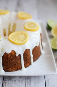 lemon-lime-pound-cake