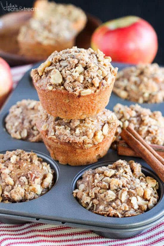 Apple-Oat-Muffins-2-2