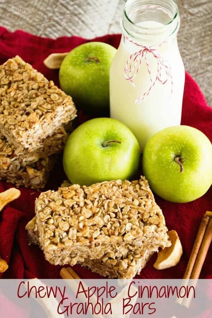 Chewy-Apple-Cinnamon-Granola-Bars-Logo