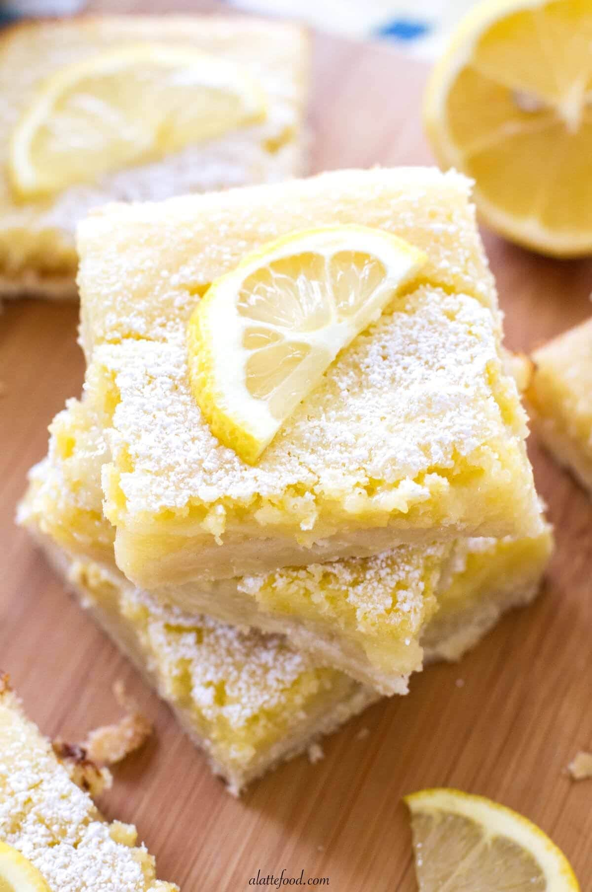 Lemon-Bars-41-FG-Write