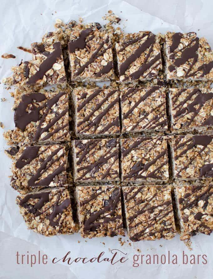 Triple-Chocolate-Granola-Bars2