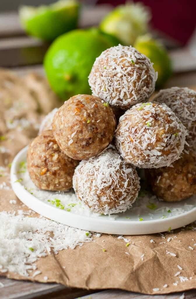 key-lime-pie-energy-bites-larabar-copycat-recipe-0207