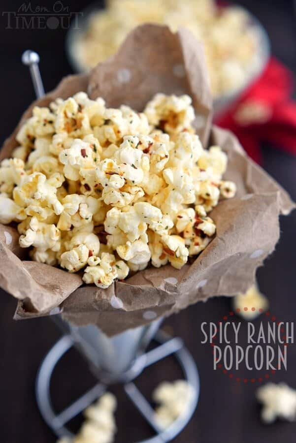 spicy-ranch-popcorn-recipe