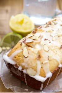 Citrus-Cake-12-FG-Write