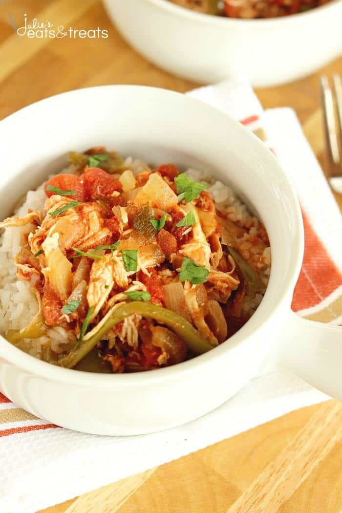 slow-cooker-chicken-cacciatore-2-jet.jpg