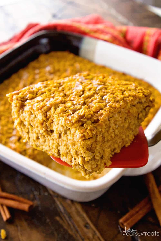 baked-pumpkin-oatmeal-piece